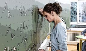 professores o stress e o burnout