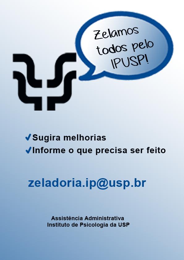 zeladoria_cartaz-para-internet
