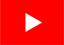 Youtube do IPUSP