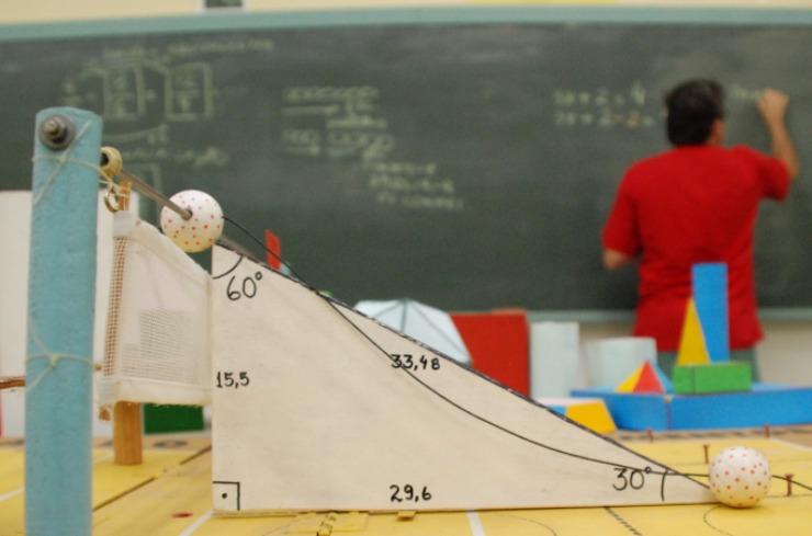 Apenas 2,1% dos docentes da USP são pretos ou pardos