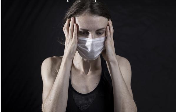 Cobrança por resultados pode levar a burnout