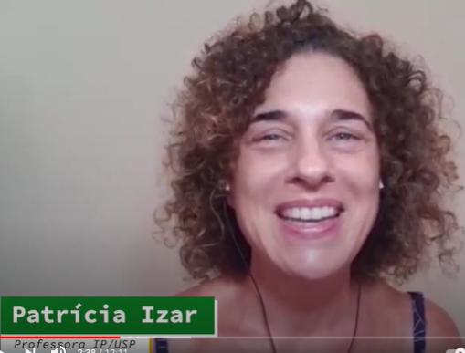 Sociedade Brasileira de Primatologia divulga vídeo em homenagem ao Dia Internacional da Mulher e da menina na ciência