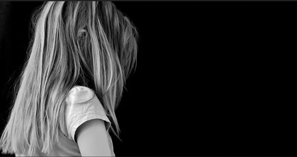 Depressão relacionada à pandemia também afeta crianças e adolescentes