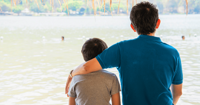 Pesquisa do IPUSP busca voluntários para conhecer histórias de vida e decisões reprodutivas entre pais e filhos