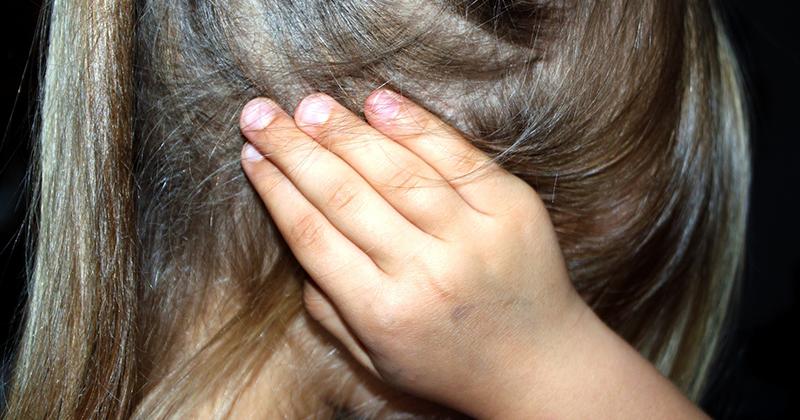 Casos de violência contra crianças e adolescentes crescem na pandemia