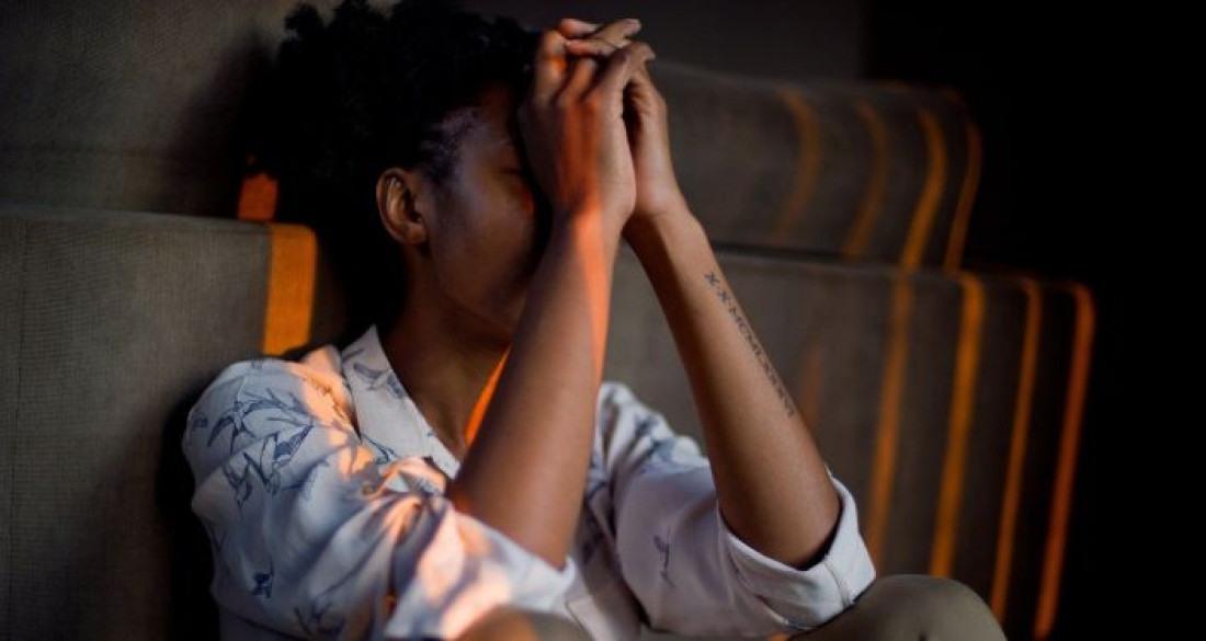 Lei para vítimas de violência doméstica avança no Brasil e analista sugere tratar 'feras feridas'