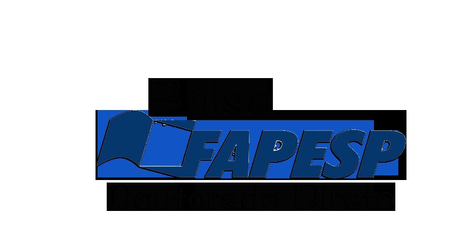 Edital de Processo Seletivo Bolsa de Doutorado Direto FAPESP