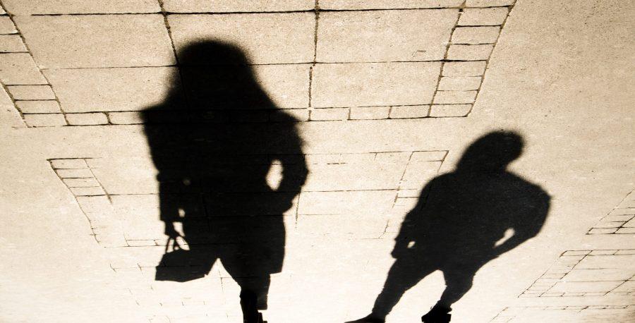 Assédio: número de denúncias de assédio sexual cai no ano de 2020